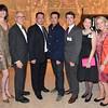 AWA_0112 Isabelle Lane Mason, Lark Mason Jr, Jiang Wei, Dennis Liang Zhang, Lark Mason III, Erica Mason, Judi Eager