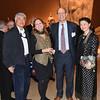 AWA_0194 Shao Wang, Vera Hearn, Mike Hearn, Yim Tom