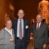 AWA_0132 Diane Abbey, Mike Hearn, Arthur Abbey