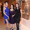 AWA_0123 Tomoko Aka Boshi, Danielle Ivory, Hiroko Tabuchi