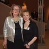 AWA_0059 Carol Conover, Katherine Martin