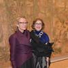 AWA_0147 Dessa Goddard, Joan Mirviss