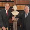 AWA_5006 Ambassador John Loeb, Felipe Propper