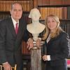 AWA_5001Ambassador John Loeb, Sharon Handler Loeb-