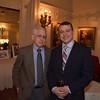 AWA_5559 Gordon Pradl, Mike Brennan