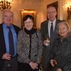 AWA_5549 Jim Kelly, Marsha Kelly, Fred Howard, Elaina Howard