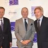 AWA_6765 Dr Orrin Devinsky, Dr Robert Grossman, Harrison Ford