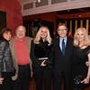AWA_7404 Denise Wilson, Barry Bran, Karen King, John Salvato, Sharon Barnette