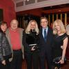 AWA_7405 Denise Wilson, Barry Bran, Karen King, John Salvato, Sharon Barnette