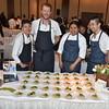 AWA_8180 Chef Prreston Madson at Jams