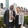 AWA_5052 Rene Kalonji, Melissa Hays