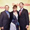 AWA_7802 Scott Patton, Kristen Stallings, Aaron Green