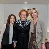 anniewatt_29983-Barbara Portman, Judy Cohen, Laura Tanne