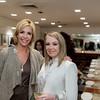 anniewatt_29984-Laura Tanne, Kristen Huffines