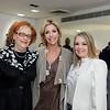 anniewatt_29987-Judy Cohen, Laura Tanne, Kristen Huffines