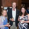 AWA_2827 Nancy Johnson, Platt Johnson, Courtney Richardson