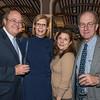 AWA_3452 John Morris, Maureen Morris, ___, Larry Golding