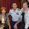 AWA_1190  Joan Mamara, US Coast Guard Morkan,  Gloria Castellano