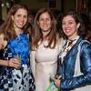IMG_1869 Nancy Bynum, Abigail Scheuer, Susie Eley