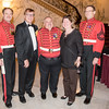 AWA_0686 Veterans Corps of Artillery, Stephen J  Storen, Nancy Swiezy