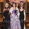 AWA_2743 CeCe Black, Ann Van Ness, Elizabeth Stribling
