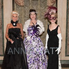 AWA_2746 CeCe Black, Ann Van Ness, Elizabeth Stribling