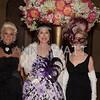 AWA_2744 CeCe Black, Ann Van Ness, Elizabeth Stribling