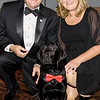 AWA_3444 Mark Ackerman, June Ackerman, Dog Charlie