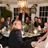 2016 Thanksgiving at the Fishers - table 2