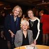 AWA_6371 Cheryl Benton, Olympia Dukakis, Rhea Albert