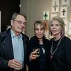 _D0011 Tom Roush, LaVon Kellner, Adria de Haume