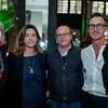_D0206 Adria de Haume, Vanessa Von Bismarck, Maximillian Weiner, Antony Todd