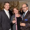 BNI_7163 Kevin Szell, Janine James, Randy Weis