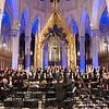 AWA_9034 orchestra