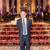 AWA_8982 Maestro Joseph Vella