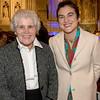 AWA_9006 Elizabeth Ives Hunter, Anna Galtarossa