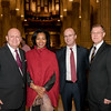 AWA_9004 Christopher Hyland, Ambassador Gina Ambercrombie-Winstanley, Sean Lane, Gerard A  Winstanley