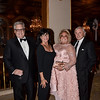 AWA_2183 Brian Fisher, Lisa Niccolini, Joanna Fisher, Julian Niccolini