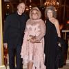 AWA_2174 Daniel Aubrey, Joanna Fisher, Clodagh