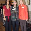 BNI_3319 Vanya Desai, Sara Hunter Hudson, Kay Desai