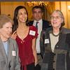 BNI_3313 Nancy Stoet, Vanya Desai, Kay Desai