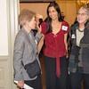 BNI_3314 Nancy Stoet, Vanya Desai, Kay Desai