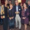 38883 Susan Wissler, Susan Ross, Denise Kahn, Andrea Kahn