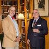 BNI_3560 Laurence Golding, Jay Sherwood
