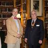 BNI_3567 Laurence Golding, Jay Sherwood