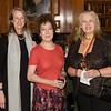 BbI_3699 Jennifer Mitchell, Lauren Silberman, Anna Bulkot