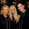 _B3W0015 Francine LeFrak, Nancy Pearson, Michelle Brown