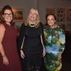 AWA_2027 Kathy Bernstein, Michele Cohen, Wendy Kaplan