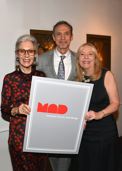 A_2317 Barbara Tober, Jorge Daniel Veneciano, Michele Cohen