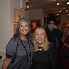 AWA_2038 Joan Hornig, Michele Cohen